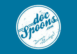 Doc Spoons, Switzerland